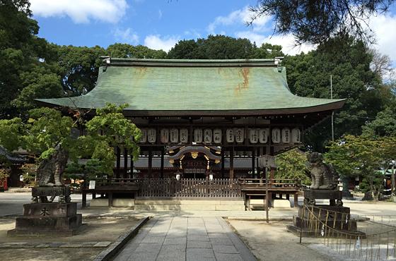 今宮神社-2.jpg