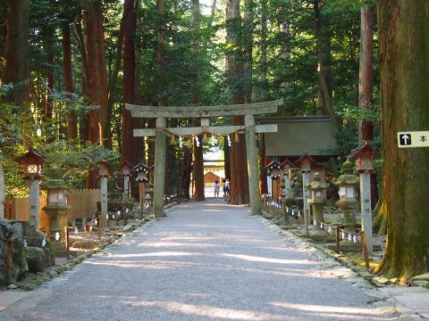 椿大神社-5.jpg